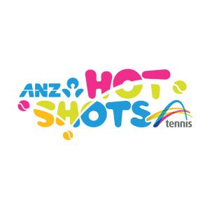 ANZ Hot Shot